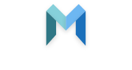 MASTERZ